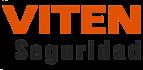 Viten Seguridad Logo